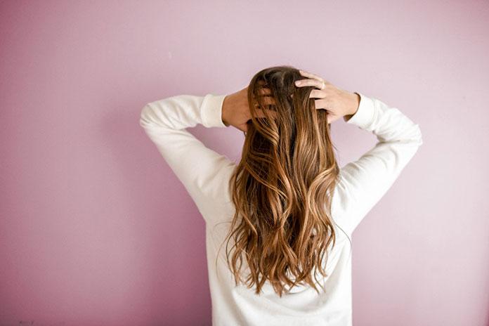 Farby do włosów marki Syoss