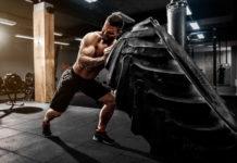Częstotliwość treningu, a wzrost mięśni