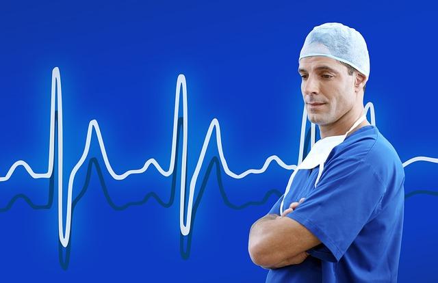 arytmia serca – leczenie