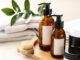 jaki szampon stosować?