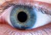 Czym jest zmętnienie soczewki oka