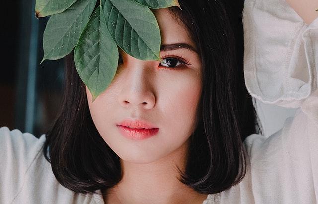 pielęgnacja twarzy i włosów