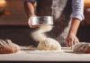 Mąka gryczana zapewni wiele korzyści zdrowotnych i smakowych