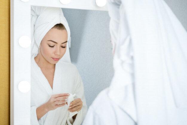 Błędy, które popełniamy najczęściej w codziennym dbaniu o higienę