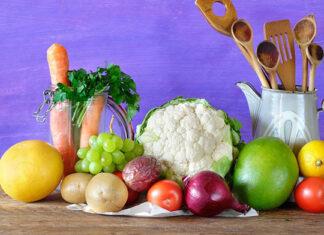 Czy dieta niskowęglowodanowa to dobra idea