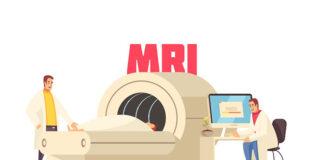 Jak przebiega badanie rezonansem magnetycznym