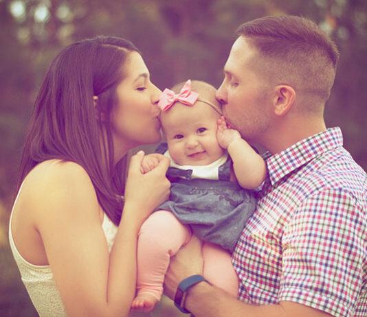Założenie rodziny przy pomocy in vitro