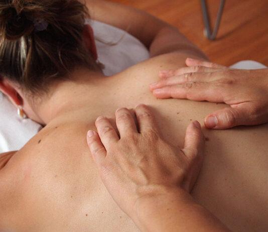 kurs terapii manualnej